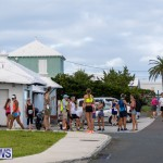 Bermuda Labour Day 5k race sept 2021 DF (10)