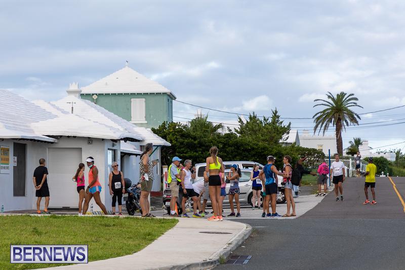 Bermuda-Labour-Day-5k-race-sept-2021-DF-10