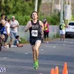 Bermuda Labour Day 5k race sept 2021 DF (12)
