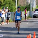Bermuda Labour Day 5k race sept 2021 DF (13)