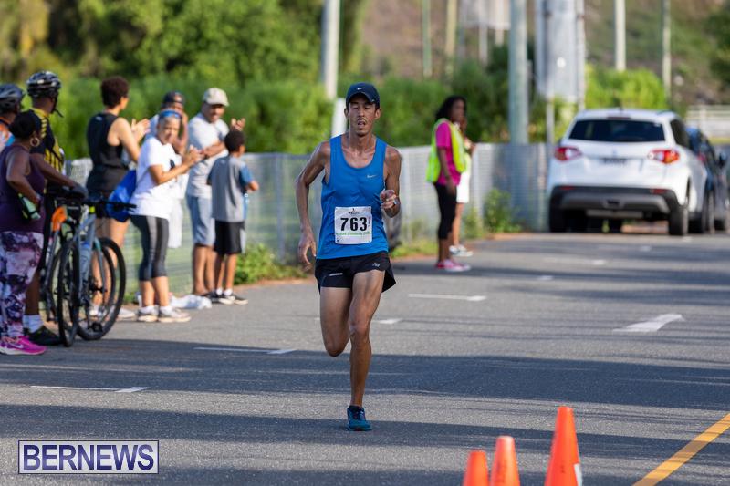Bermuda-Labour-Day-5k-race-sept-2021-DF-13