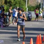 Bermuda Labour Day 5k race sept 2021 DF (14)