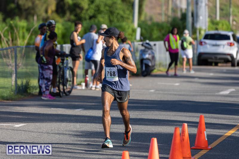 Bermuda-Labour-Day-5k-race-sept-2021-DF-14