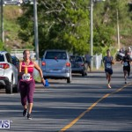 Bermuda Labour Day 5k race sept 2021 DF (15)