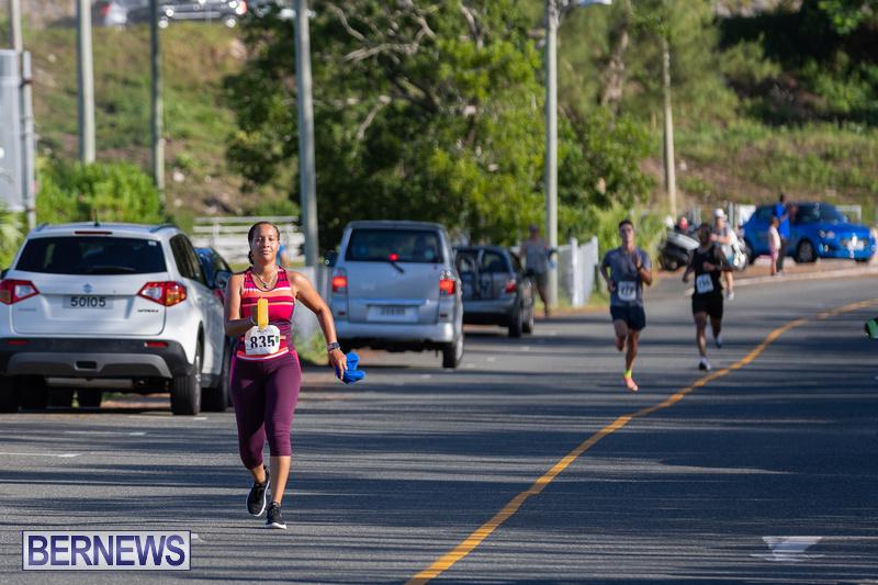 Bermuda-Labour-Day-5k-race-sept-2021-DF-15