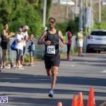 Bermuda Labour Day 5k race sept 2021 DF (16)