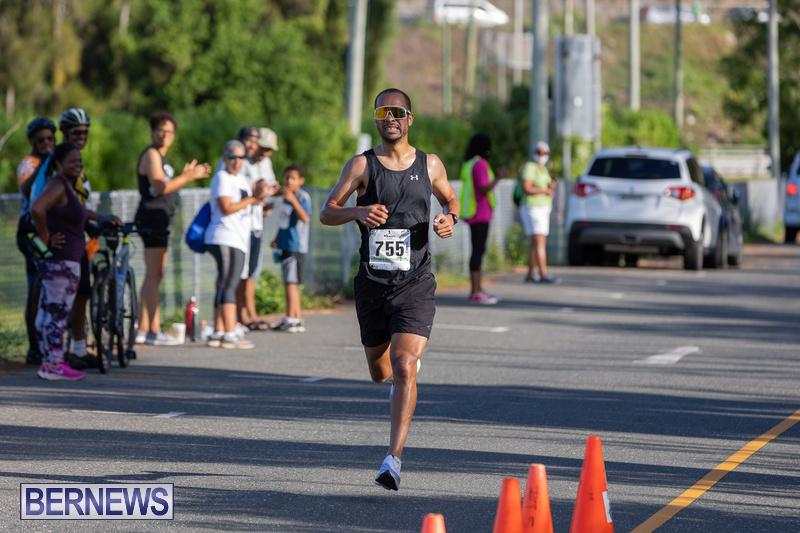 Bermuda-Labour-Day-5k-race-sept-2021-DF-16
