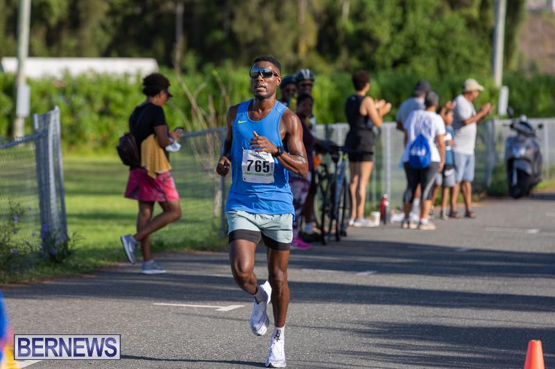 Bermuda-Labour-Day-5k-race-sept-2021-DF-17
