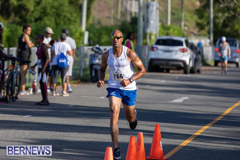 Bermuda-Labour-Day-5k-race-sept-2021-DF-18