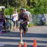 Bermuda Labour Day 5k race sept 2021 DF (19)