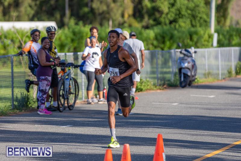Bermuda-Labour-Day-5k-race-sept-2021-DF-19