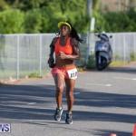 Bermuda Labour Day 5k race sept 2021 DF (2)