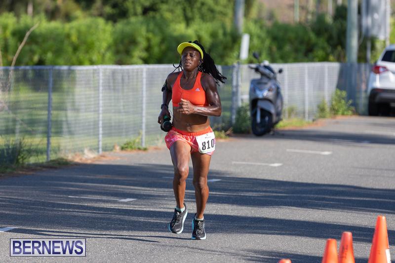 Bermuda-Labour-Day-5k-race-sept-2021-DF-2