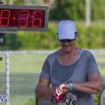 Bermuda Labour Day 5k race sept 2021 DF (20)