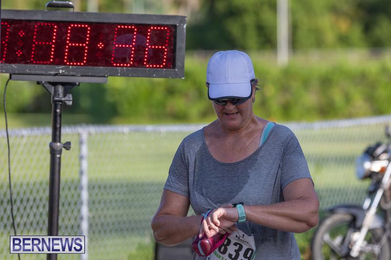 Bermuda-Labour-Day-5k-race-sept-2021-DF-20