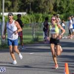 Bermuda Labour Day 5k race sept 2021 DF (21)