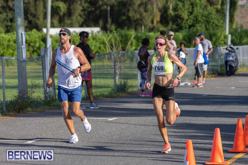 Bermuda-Labour-Day-5k-race-sept-2021-DF-21