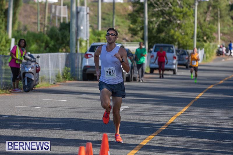 Bermuda-Labour-Day-5k-race-sept-2021-DF-22