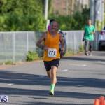 Bermuda Labour Day 5k race sept 2021 DF (23)