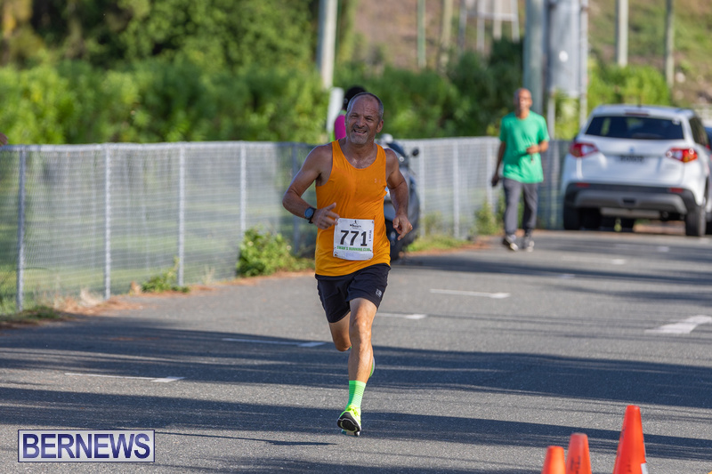 Bermuda-Labour-Day-5k-race-sept-2021-DF-23