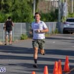 Bermuda Labour Day 5k race sept 2021 DF (24)