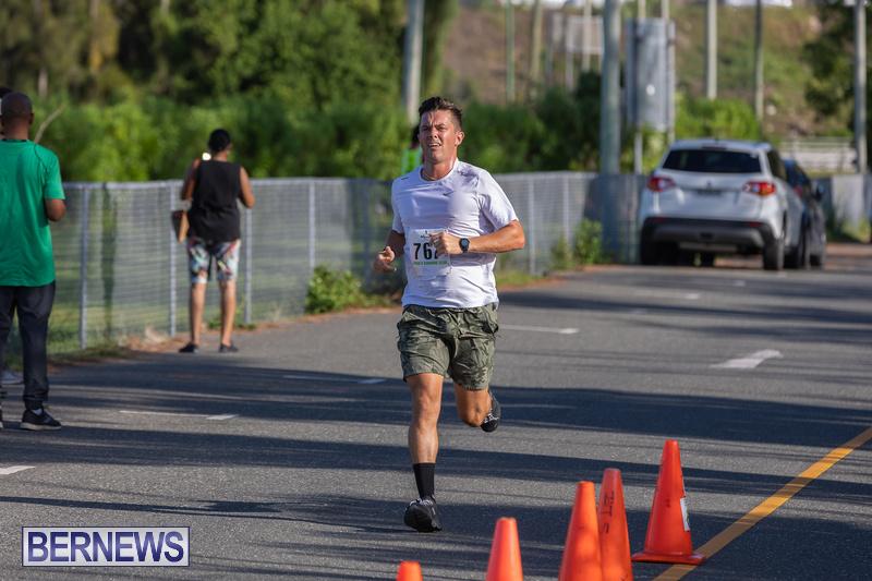 Bermuda-Labour-Day-5k-race-sept-2021-DF-24