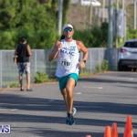 Bermuda Labour Day 5k race sept 2021 DF (25)