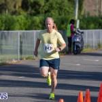 Bermuda Labour Day 5k race sept 2021 DF (26)