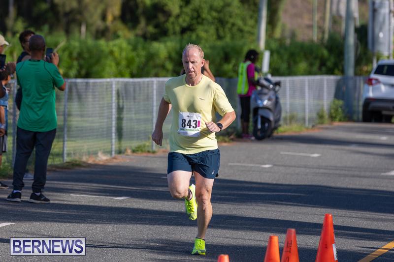 Bermuda-Labour-Day-5k-race-sept-2021-DF-26