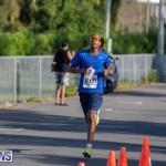 Bermuda Labour Day 5k race sept 2021 DF (27)
