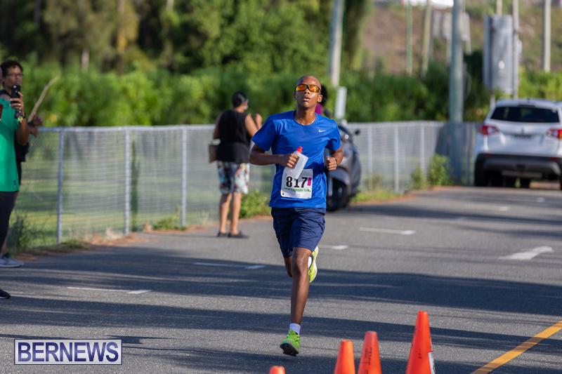 Bermuda-Labour-Day-5k-race-sept-2021-DF-27