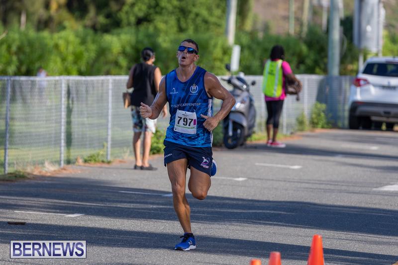 Bermuda-Labour-Day-5k-race-sept-2021-DF-29