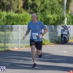 Bermuda Labour Day 5k race sept 2021 DF (3)