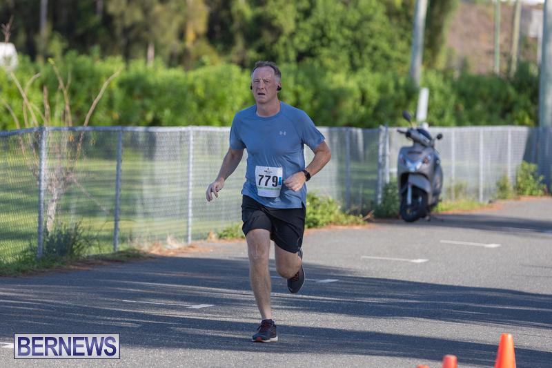 Bermuda-Labour-Day-5k-race-sept-2021-DF-3