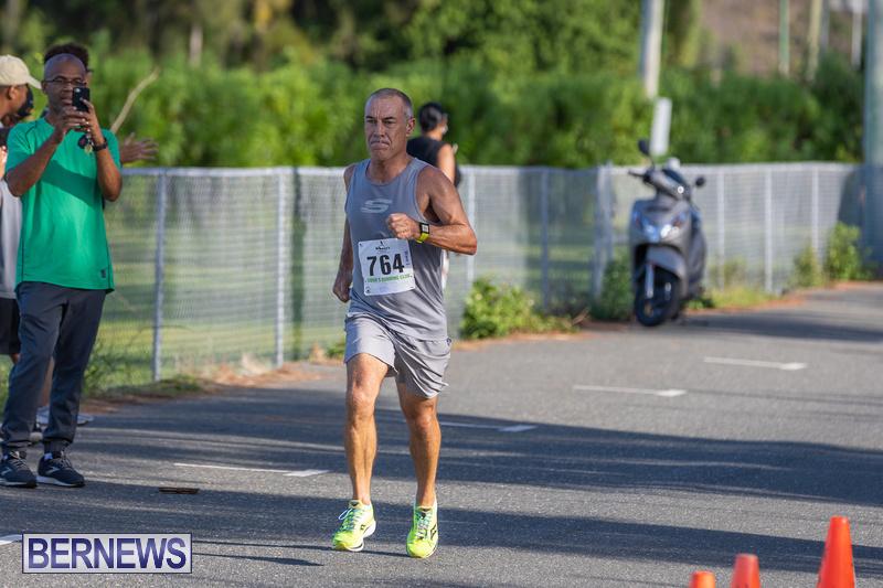 Bermuda-Labour-Day-5k-race-sept-2021-DF-30