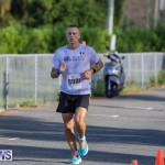 Bermuda Labour Day 5k race sept 2021 DF (31)