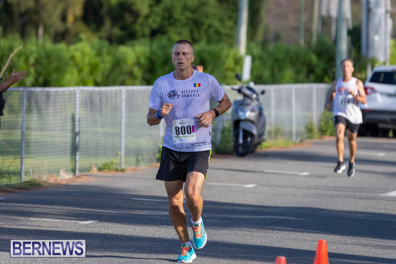Bermuda-Labour-Day-5k-race-sept-2021-DF-31