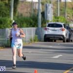 Bermuda Labour Day 5k race sept 2021 DF (32)
