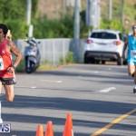 Bermuda Labour Day 5k race sept 2021 DF (33)