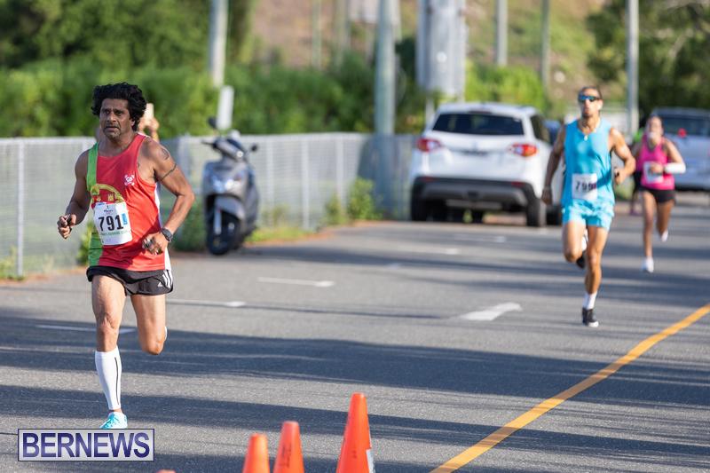 Bermuda-Labour-Day-5k-race-sept-2021-DF-33