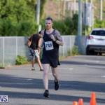 Bermuda Labour Day 5k race sept 2021 DF (34)