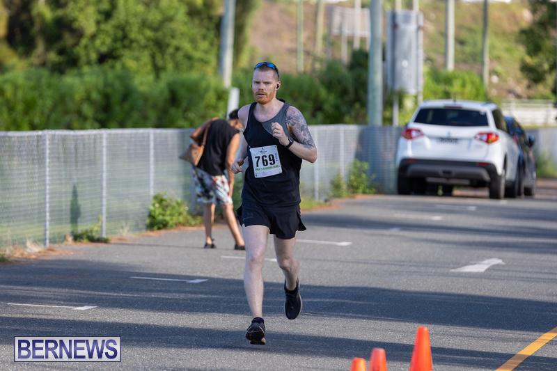 Bermuda-Labour-Day-5k-race-sept-2021-DF-34
