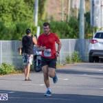 Bermuda Labour Day 5k race sept 2021 DF (35)