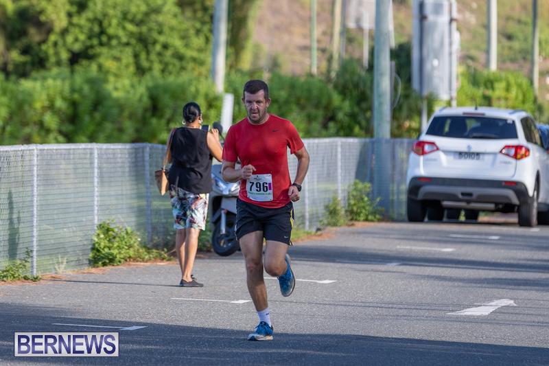 Bermuda-Labour-Day-5k-race-sept-2021-DF-35