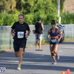 Bermuda Labour Day 5k race sept 2021 DF (36)