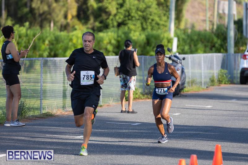 Bermuda-Labour-Day-5k-race-sept-2021-DF-36