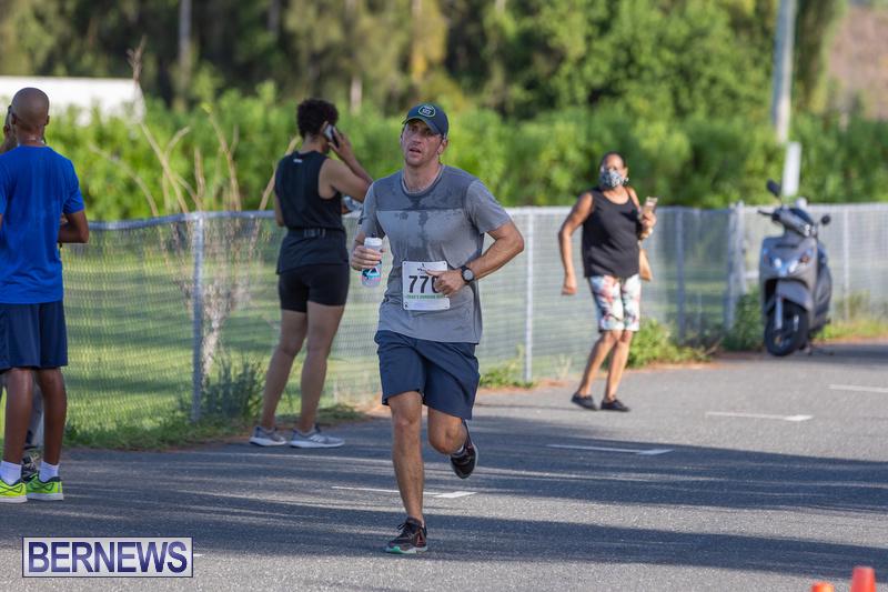 Bermuda-Labour-Day-5k-race-sept-2021-DF-39
