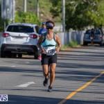 Bermuda Labour Day 5k race sept 2021 DF (4)