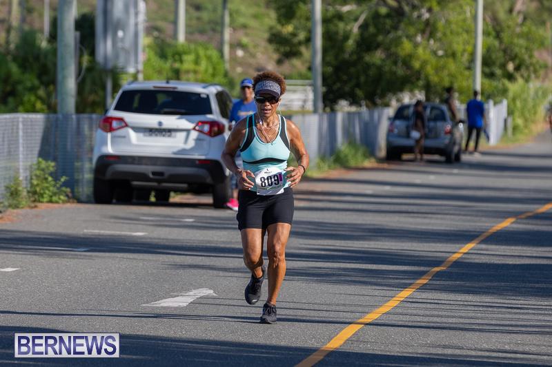 Bermuda-Labour-Day-5k-race-sept-2021-DF-4