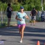 Bermuda Labour Day 5k race sept 2021 DF (40)